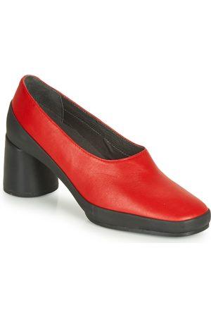 Camper Zapatos de tacón UP RIGHT para mujer