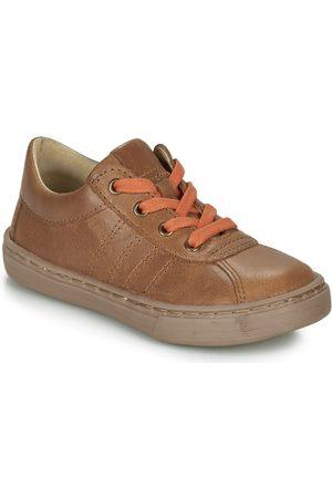 Citrouille et Compagnie Zapatos niño LUKITO para niño