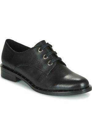 André Zapatos Mujer NEWCASTLE para mujer