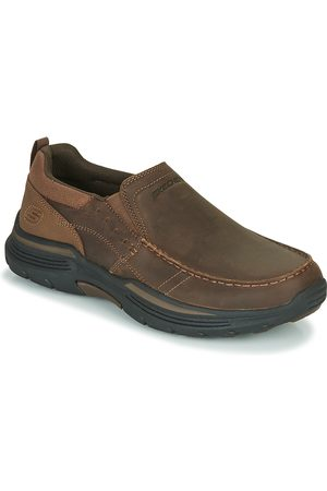 Skechers Mocasines EXPENDED para hombre
