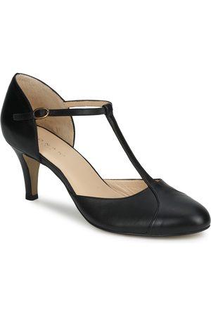 Jonak Zapatos de tacón BLOUTOU para mujer