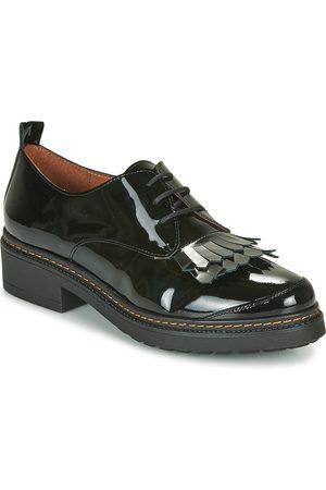 Fericelli Zapatos Mujer LEONA para mujer