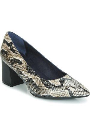 Dorking Zapatos de tacón SOFI para mujer