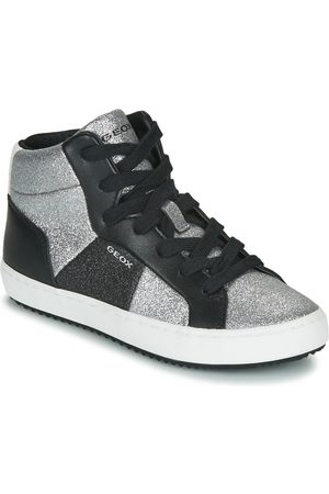Geox Zapatillas altas J KALISPERA GIRL para niña