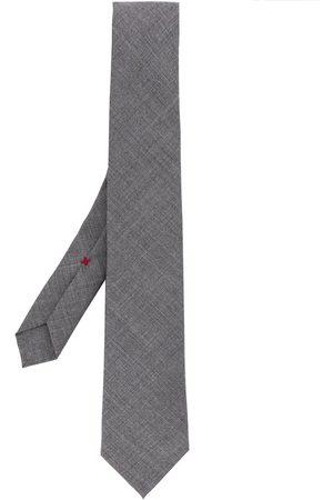 Brunello Cucinelli Hombre Corbatas y corbatín - Corbata clásica