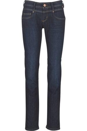 Freeman T Porter Jeans CATHYA SDM para mujer