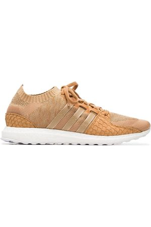 adidas Zapatillas EQT Support Ultra Primeknit King