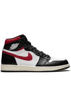 Jordan Zapatillas Air 1 Retro High OG