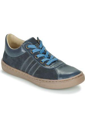 Citrouille et Compagnie Niño Calzado formal - Zapatos niño LIMINO para niño