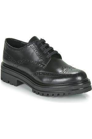 Jonak Zapatos Mujer ARICIE para mujer