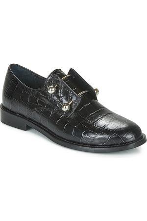 Jonak Zapatos Mujer DUTHEN para mujer