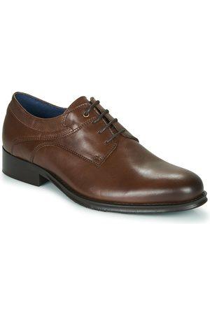 Carlington Zapatos Hombre LUCIEN para hombre