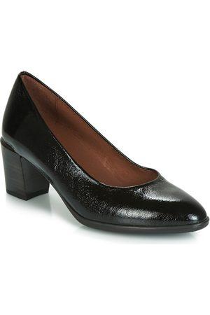 Hispanitas Zapatos de tacón RITA para mujer