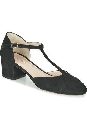 Jonak Zapatos de tacón VALONGO para mujer