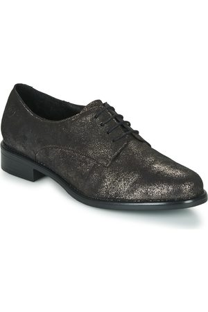 Betty London Zapatos Mujer CAXO para mujer