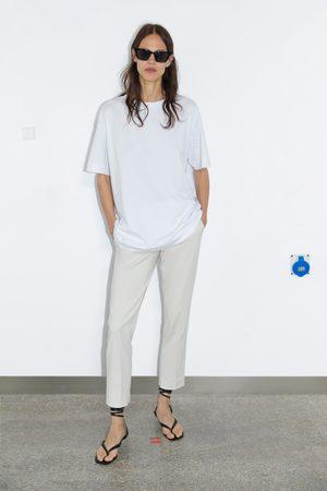 nuevo producto nuevo estilo y lujo online para la venta Pantalón chino