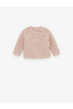 Zara Jersey básico links