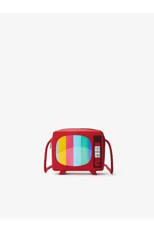 Zara Bolsos - Bolso televisor