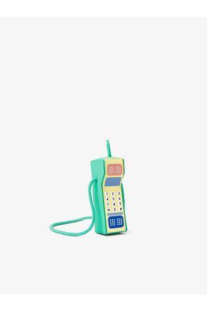 Zara Bolso teléfono retro