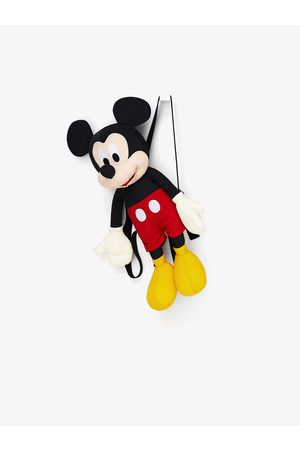 Zara Bebé Mochilas - Mochila mickey mouse ©disney