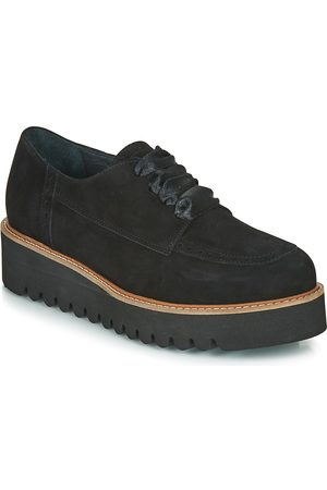 Myma Zapatos Mujer PERLITE para mujer