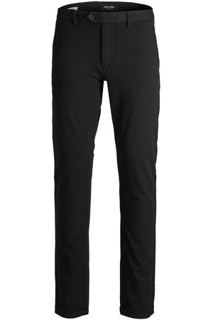 Jack & Jones Marco Connor Akm 769 Chinos Men Black