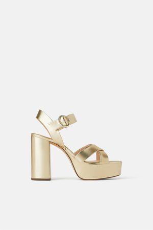 ¡compara Productos Y Zara 227 Zapatos Mujer Hrbcdstqx Tacon c31ulKTFJ