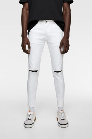 comprar online 86824 210ac Jeans superskinny rotos