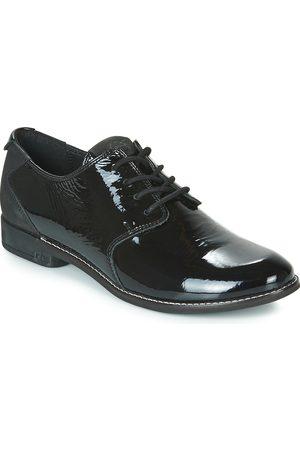 TBS Zapatos Mujer MERLOZ para mujer
