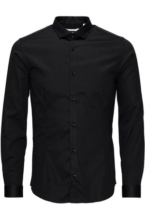Jack & Jones SUPER SLIM SHIRT