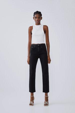 comprar baratas nueva selección Tienda online Jeans hi rise slim