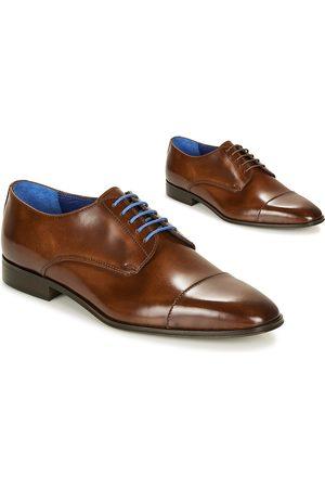 Azzaro Zapatos Hombre REMAKE para hombre