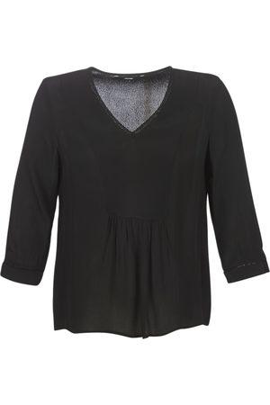Vero Moda Blusa VMBECKY para mujer
