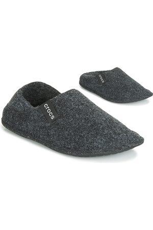 Crocs Pantuflas CLASSIC CONVERTIBLE SLIPPER para mujer