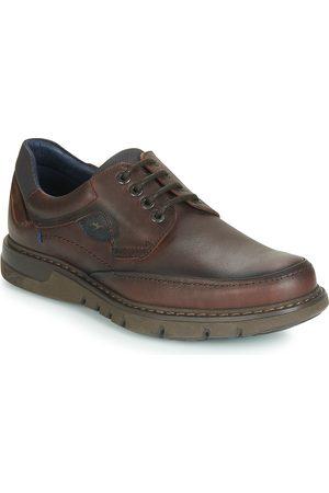 Fluchos Zapatos Hombre CELTIC para hombre