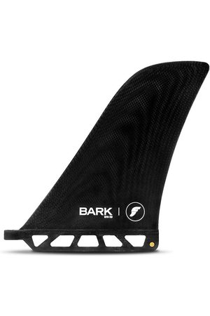 Futures Fins Sup RFD Bark Prone 7.0 Us Fin negro