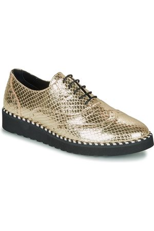 Ippon Vintage Zapatos Mujer ANDY STEED para mujer