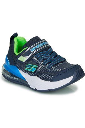 Skechers Zapatillas BOY para niño