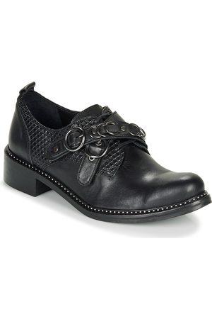 Regard Zapatos Mujer ROABAX VA MAIA para mujer