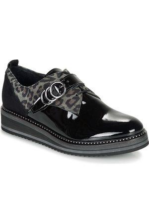 Regard Zapatos Mujer ROCSI V3 VERNIS para mujer