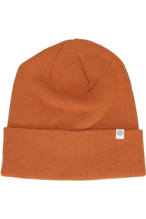 Empyre Essential Gas Station Beanie marrón