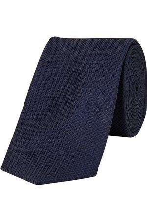 Jack & Jones On-trend Tie Men Blue