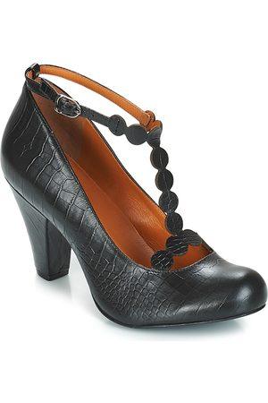 cristofoli Zapatos de tacón PORUZ para mujer