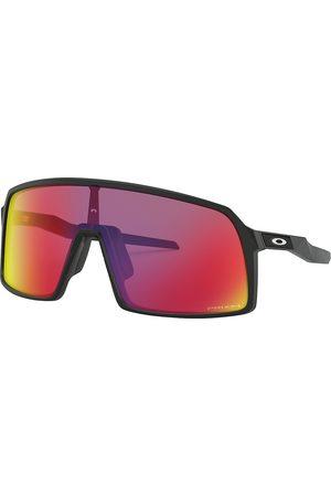 Oakley Gafas de sol - Sutro Matte Black negro
