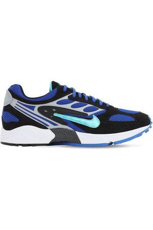 "Nike Hombre Zapatillas deportivas - Sneakers ""air Ghost Racer"""