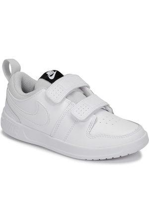 Nike Zapatillas PICO 5 PRE-SCHOOL para niño