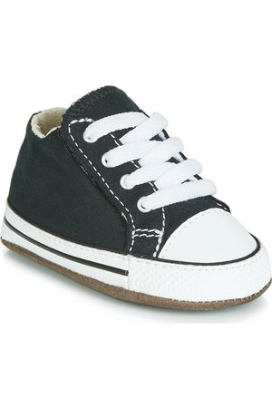 Converse Niño Zapatillas deportivas - Zapatillas altas CHUCK TAYLOR ALL STAR CRIBSTER CANVAS COLOR HI para niño