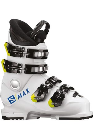 Salomon S/Max 60T L 2020 blanco