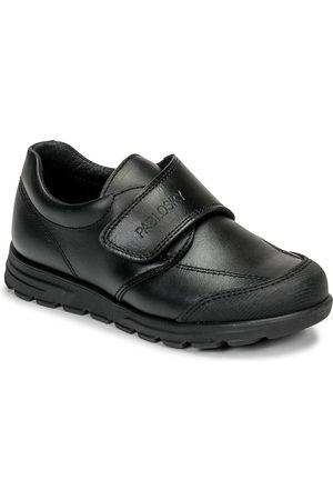 Pablosky Zapatos niño 334510 para niño