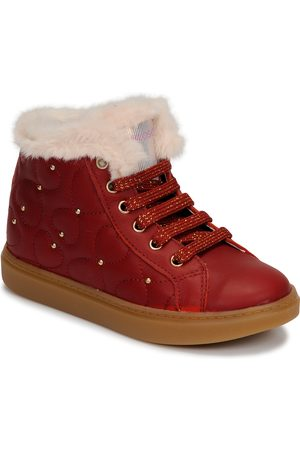 Pablosky Zapatillas altas 476362 para niña